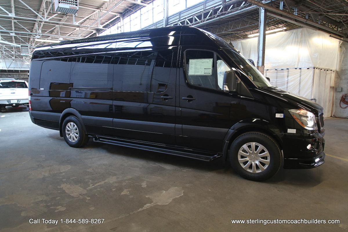 Luxury-Mercedes-Benz-Sprinter-Van-Custom-Conversion-11-Passenger-Penny-Hardaway-21