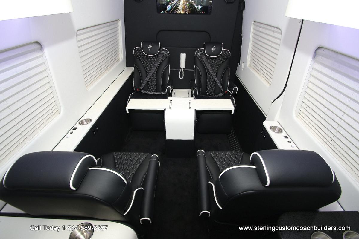 Luxury-Mercedes-Benz-Sprinter-Van-Custom-Conversion-11-Passenger-Penny-Hardaway-9