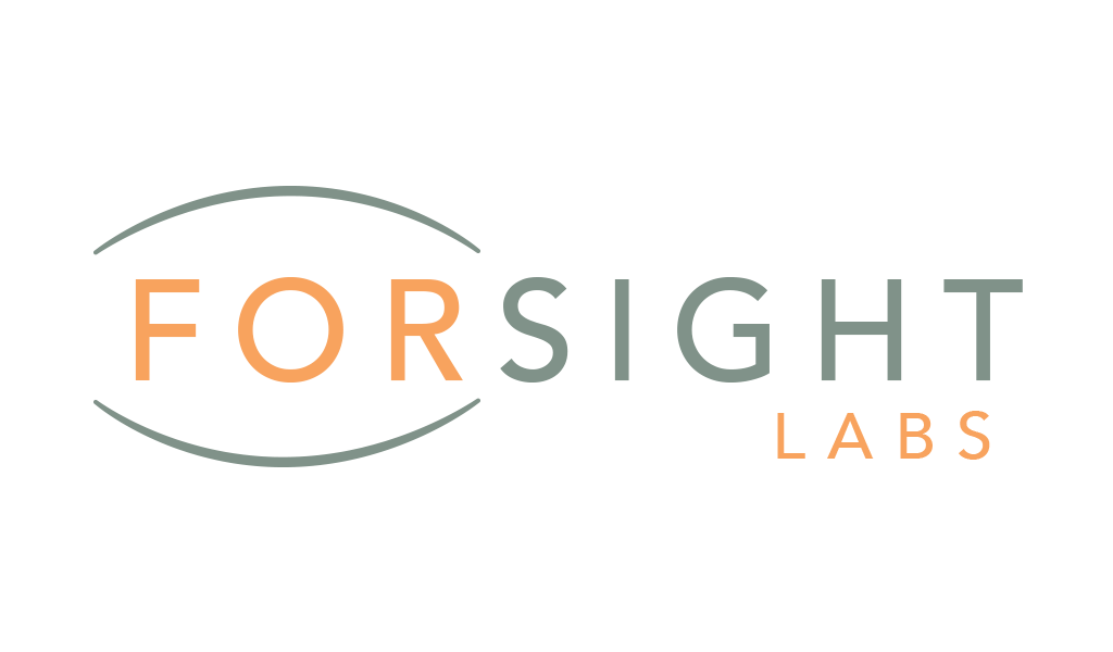 ForSight Labs Logo