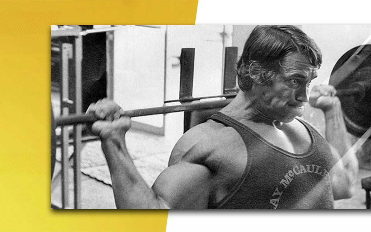 https://i1.wp.com/winningstrengthonline.com/wp-content/uploads/2019/06/Arnie.jpg?fit=1200%2C750&ssl=1