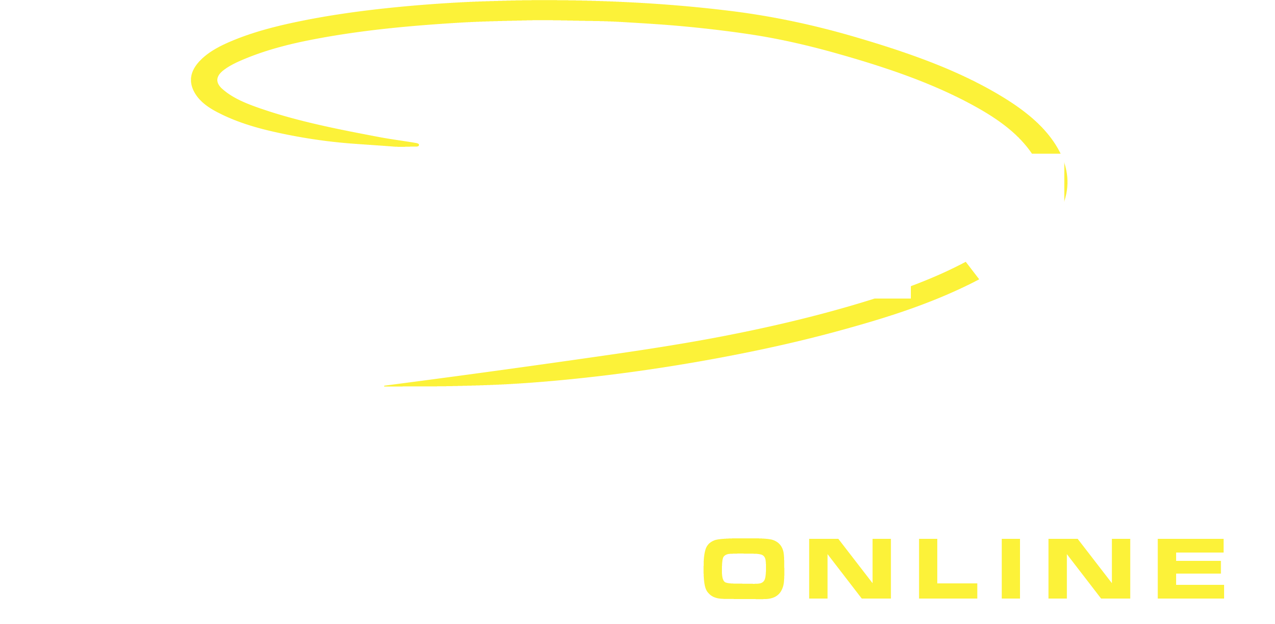 Winning Strength Online