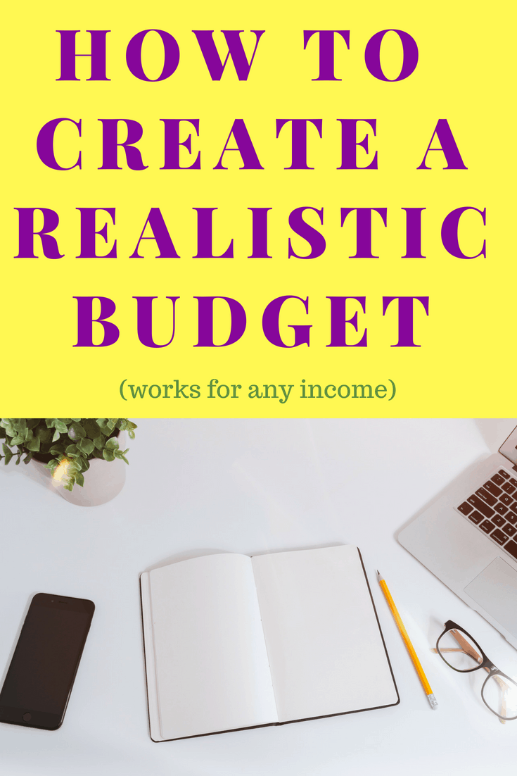 Living On A Budget | Budget Money| Create a budget | | Dave Ramsey Budget | Budgeting For Beginners | How To Make A Budget | Stop Living Paycheck To Paycheck | Save Money | Make Money At Home | Budget Percentages | Zero-Based BUdget | Budget