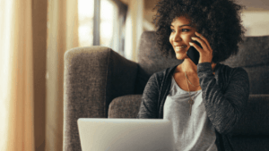 how to start working from home as a virtual assistant
