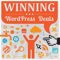 WordPress Deals