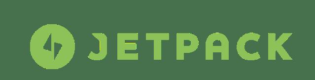 Jetpack plugin logo for top wordpress plugins list