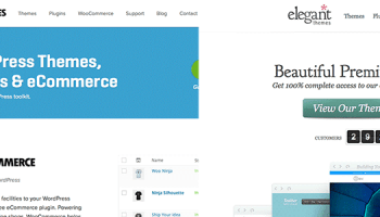 OceanWP WordPress Theme - An In-depth Review: Is it Any Good?