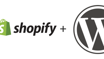 55+ Stunning Examples of Real-Life Websites Using Shopify (2019)