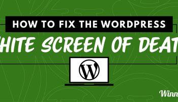 Fixing The Dreaded 'Internal Server Error' in WordPress (2019)