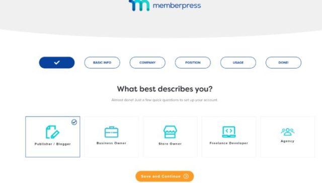 MemberPress 1