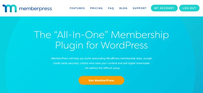 [WP] – MemberPress 1.9.10 DOWNLOAD FREE