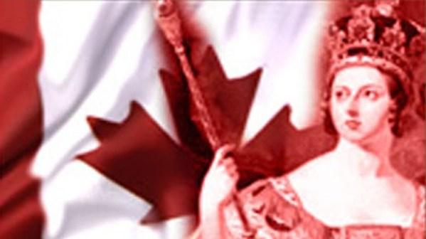 2013 May Long Weekend Hours and Closures | CTV News Winnipeg