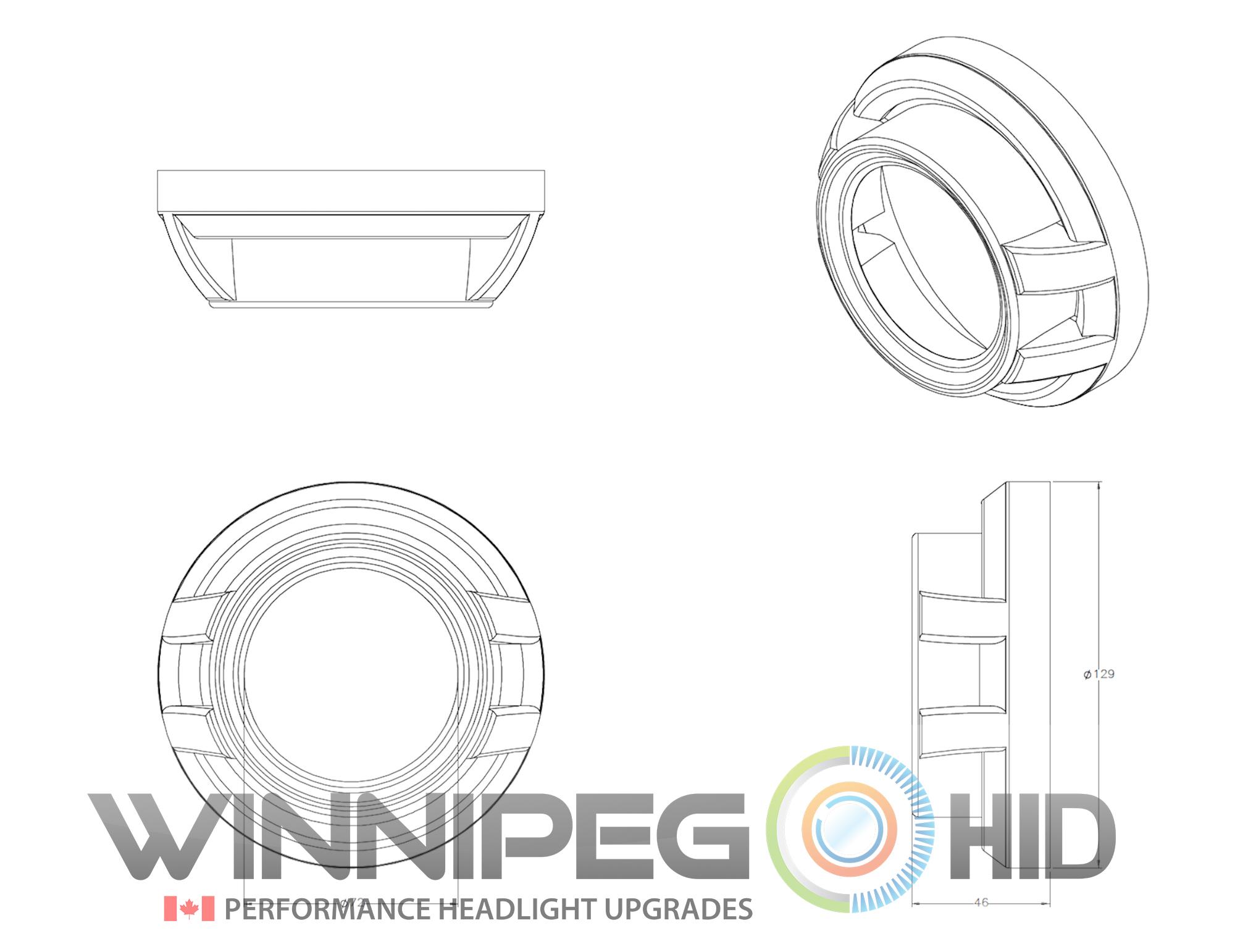Apollo 1 0 Winnipeg Hid