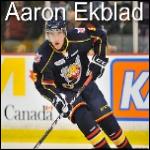Aaron Ekblad label150