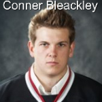 Conner Bleackley150