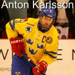 AntonKarlsson150