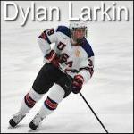 Dylan Larkin2