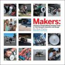 1Makers