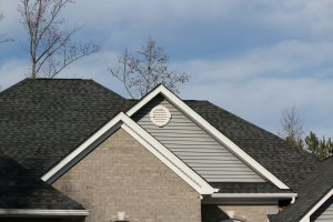 residential shingle roof cost