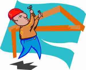 most popular roofing companies in winnipeg