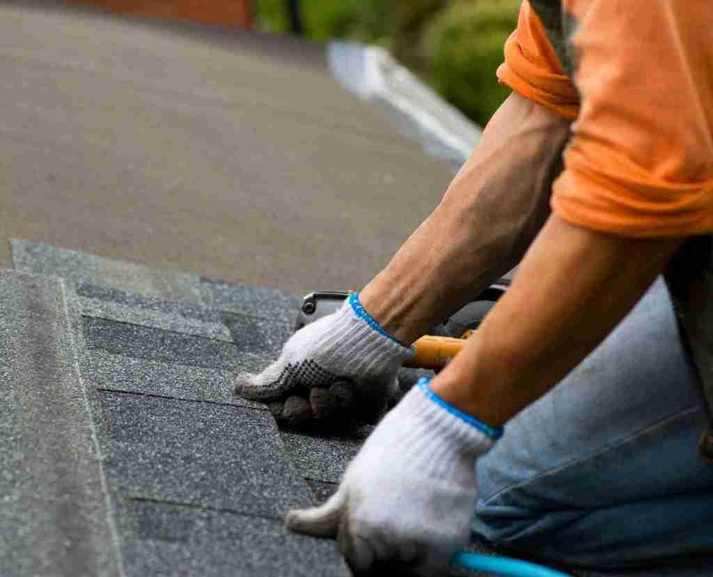 asphalt shingles last