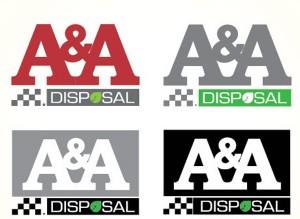 Logo Design Services Winnipeg