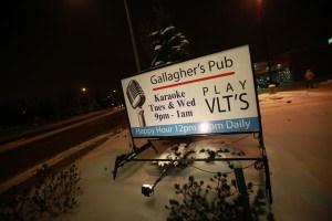 Winnipeg Portable Signs Lighting