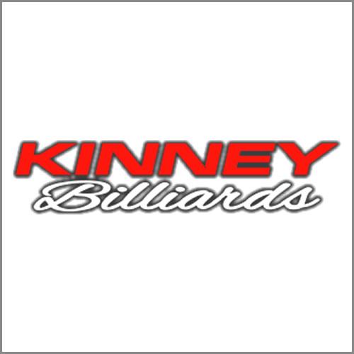 Kinney Billiard Sales