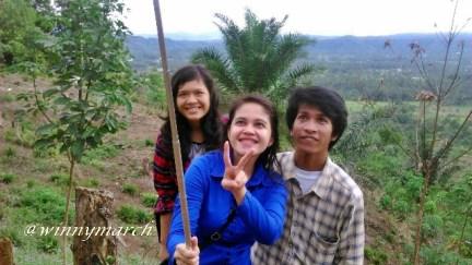 Simarsayang, Padangsidempuan