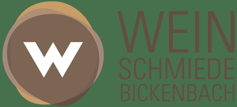 winolity.de