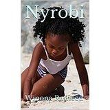 Nyrobi ebook cover