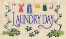 laundry-day-1