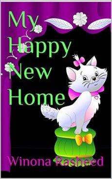happy-new-home-kindle-2
