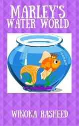 marlys-water-world-purple-cover