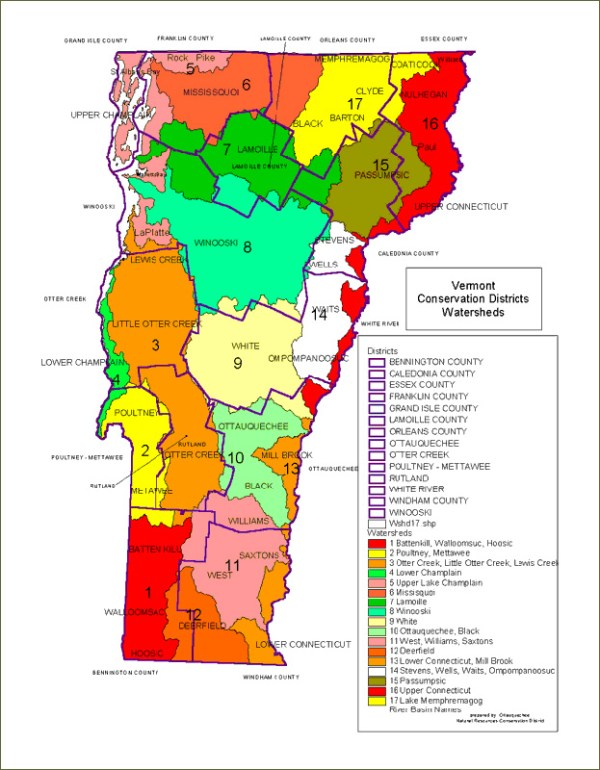 Winooski Natural Resources Conservation District – Your ...