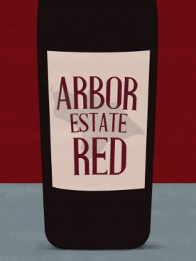 arbor-estate-red