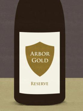 arbor-gold-reserve