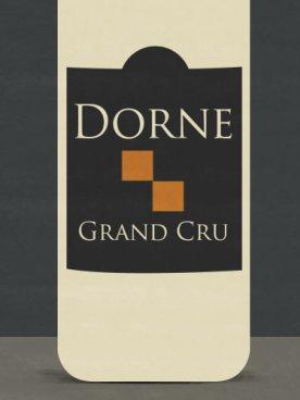dorne-grand-cru