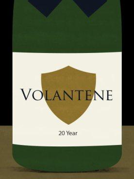 volantene-20-year
