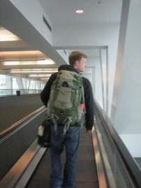 matt-backpack
