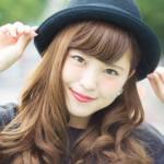 美人時計の美人・美男の画像を短時間に全て見る(by perl)