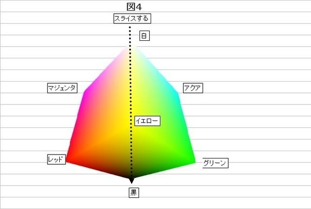 20170503_図4.jpg
