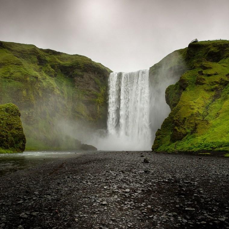 Islande @Philippe SIMON