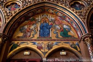 La_Sainte_Chapelle
