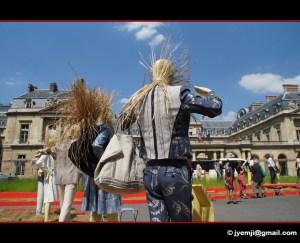 Paris,Palais Royal. Photographies de Paris par © Hatuey Photographies