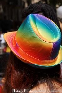 Photographies de la Gay Pride Paris 2015 par © Hatuey Photographies © jyemji@gmail.com