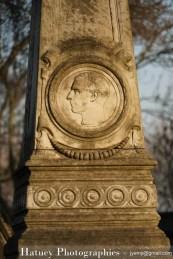 """Paris, Cimetiere du Pere Lachaise , Photographies de Paris, Cemetery Graveyard Cementerio Cimitero Friedhof , Cimetiere du Pere Lachaise , Photographies de la tombe de Eugène SCRIBE (1791-1861) par """"©Hatuey Photographies"""""""