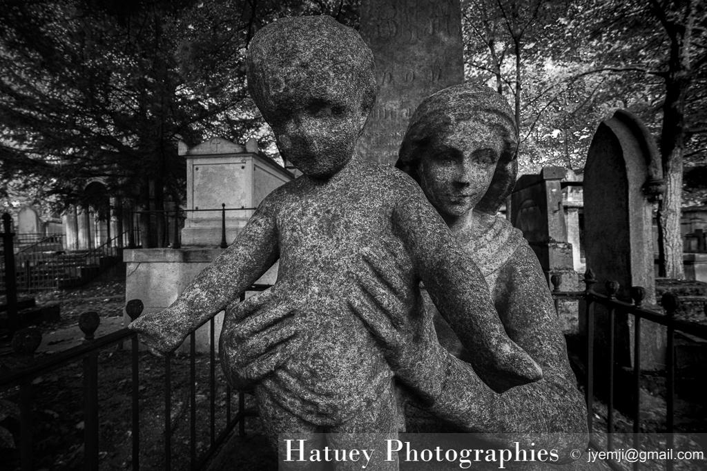 1775-1828, Art Funéraire, BILLOUT Jean Simon, Cemetery, Cimetière, Cimetière du Père Lachaise, France, Friedhof, Hatuey Photographies, Paris, Père Lachaise, Père-Lachaise, cimitero, graveyard