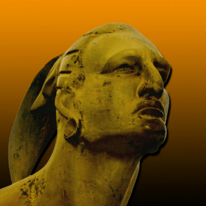 cropped-HATUEY800B.png