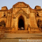 "Myanmar Birmanie, Photographies Myanmar Birmanie Travel in Birmania Myanmar Bagan blog by ""© Hatuey Photographies"