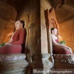 "Myanmar Birmanie, Photographies Myanmar Birmanie Travel in Birmania Myanmar Bagan blog by ""© Hatuey Photographies"""